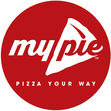 My Pie Pizza logo