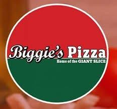 Biggie's Pizza