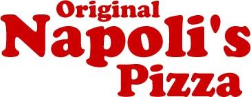 Original Napoli's Pizza