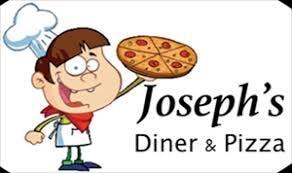 Joseph's Diner