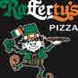 Rafferty's Pizza logo