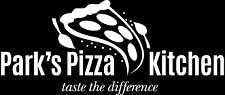 Park's Pizza Kitchen