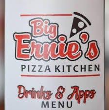 Big Ernie's