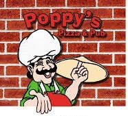 Poppy's Pizza