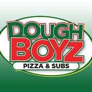 Dough Boyz Pizza