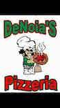 Denoia's Pizzeria logo
