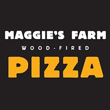 Maggie's Farm Wood Fired Pizza