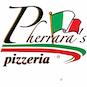 Pherrara's Pizzeria logo