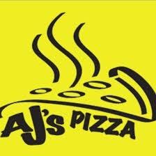 AJ's Pizza Myrtle Beach
