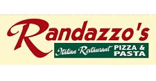 Randazzo's Pizza & Pasta
