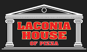 Laconia House Of Pizza