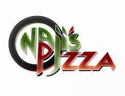 Naji's Pizza