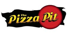 The Pizza Pit 2