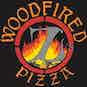 Z's Wood Fired Pizza logo