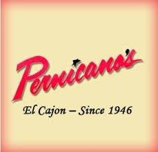 Pernicano's Family Ristorante