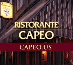 Capeo