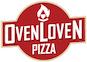 Oven Loven Pizza logo