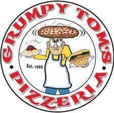 Grumpy Tom's Pizzeria