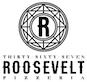 Roosevelt Pizzeria logo