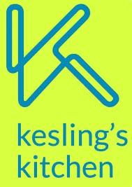 Kesling's Kitchen