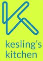 Kesling's Kitchen logo