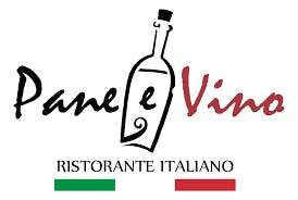 Pane E Vino Ristorante Italiano