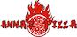 Anna's Pizza logo