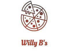 Willy B's