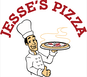 Jesse's Pizza logo
