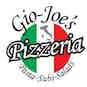 Gio-Joe's Pizzeria logo