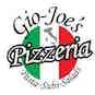 Gio-Joe's Pizzeria logo