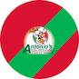 Antonio's Liverpool Pizzeria logo