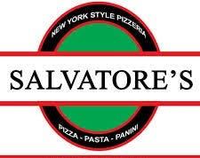 Salvatore's