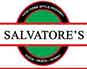 Salvatore's  logo