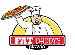 Fat Daddy's Pizzeria