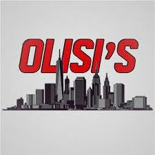 Olisi's NY Pizza