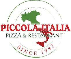 Piccola Italia Pizza & Restaurant
