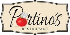 Portino's Restaurant