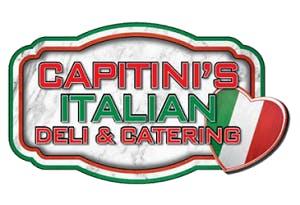 Capitini's Italian Deli & Catering