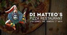 Di Matteo's Pizza & Restaurant