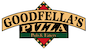 Goodfella's Pizza Pub logo