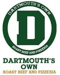 Dartmouth's Own Roast Beef & Pizzeria