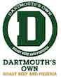 Dartmouth's Own Roast Beef & Pizzeria logo