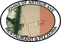 John's of Arthur Ave logo