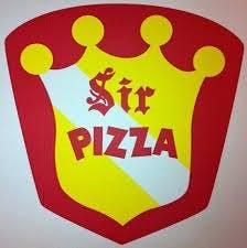Sir Pizza of Randleman