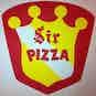 Sir Pizza of Randleman logo