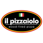 Il Pizzaiolo logo