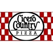 Cicero Country Pizza