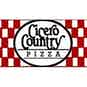 Cicero Country Pizza logo