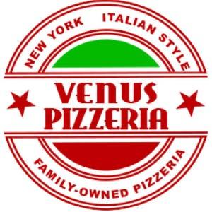 Venus Pizzeria